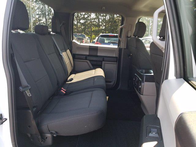 2019 Ford F-150 SuperCrew Cab 4x4, Pickup #MF1128A - photo 14