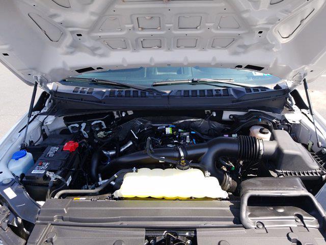 2019 Ford F-150 SuperCrew Cab 4x4, Pickup #MF1128A - photo 29