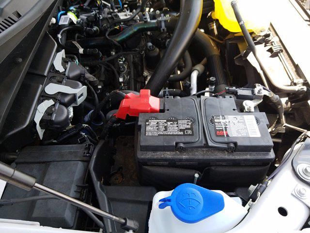 2019 Ford F-150 SuperCrew Cab 4x4, Pickup #MF1128A - photo 30