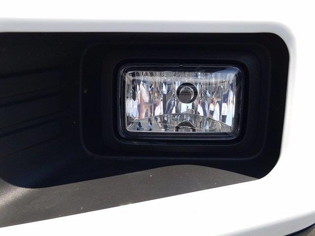 2019 Ford F-150 SuperCrew Cab 4x4, Pickup #MF1128A - photo 33
