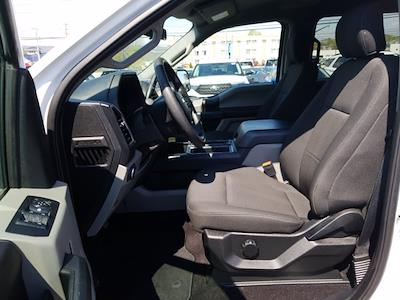 2019 Ford F-150 SuperCrew Cab 4x4, Pickup #MF1128A - photo 12