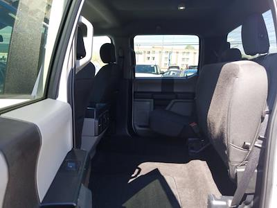 2019 Ford F-150 SuperCrew Cab 4x4, Pickup #MF1128A - photo 16
