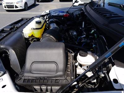 2019 Ford F-150 SuperCrew Cab 4x4, Pickup #MF1128A - photo 32