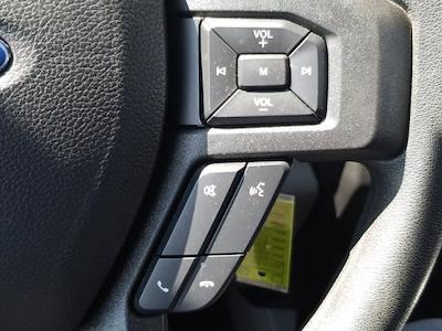 2019 Ford F-150 SuperCrew Cab 4x4, Pickup #MF1128A - photo 49
