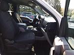 2019 Ford F-150 SuperCrew Cab 4x4, Pickup #MF1128A - photo 13