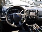 2019 Ford F-150 SuperCrew Cab 4x4, Pickup #MF1128A - photo 17