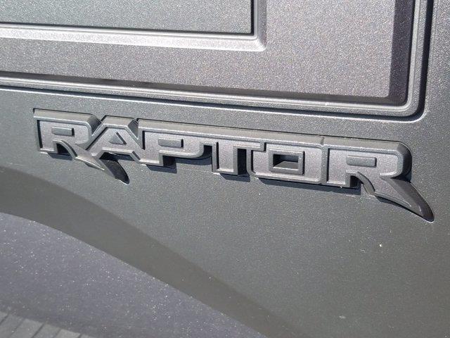 2019 F-150 SuperCrew Cab 4x4,  Pickup #MF1146N - photo 37