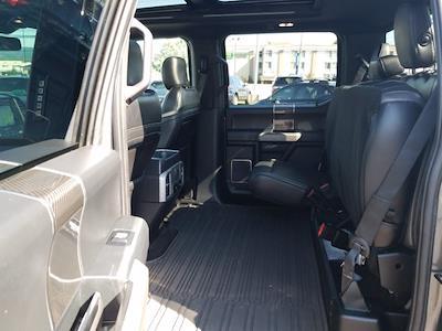 2019 F-150 SuperCrew Cab 4x4,  Pickup #MF1146N - photo 17