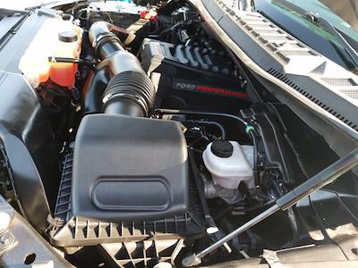 2019 F-150 SuperCrew Cab 4x4,  Pickup #MF1146N - photo 33
