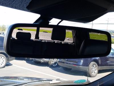 2019 F-150 SuperCrew Cab 4x4,  Pickup #MF1146N - photo 50