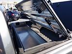 2019 F-150 SuperCrew Cab 4x4,  Pickup #MF1146N - photo 40
