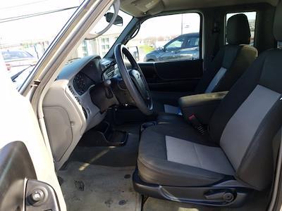 2011 Ford Ranger Super Cab 4x2, Pickup #MF1215A - photo 12