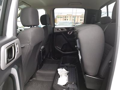 2019 Ford Ranger SuperCrew Cab 4x4, Pickup #MF1313A - photo 16