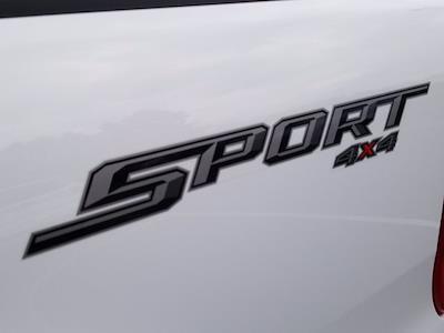 2019 Ford Ranger SuperCrew Cab 4x4, Pickup #MF1313A - photo 38