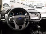 2019 Ford Ranger SuperCrew Cab 4x4, Pickup #MF1313A - photo 17