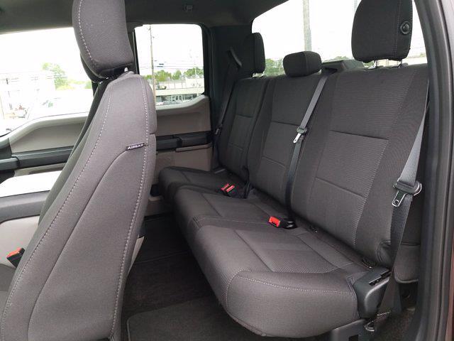 2018 Ford F-150 Super Cab 4x4, Pickup #MF1366A - photo 16
