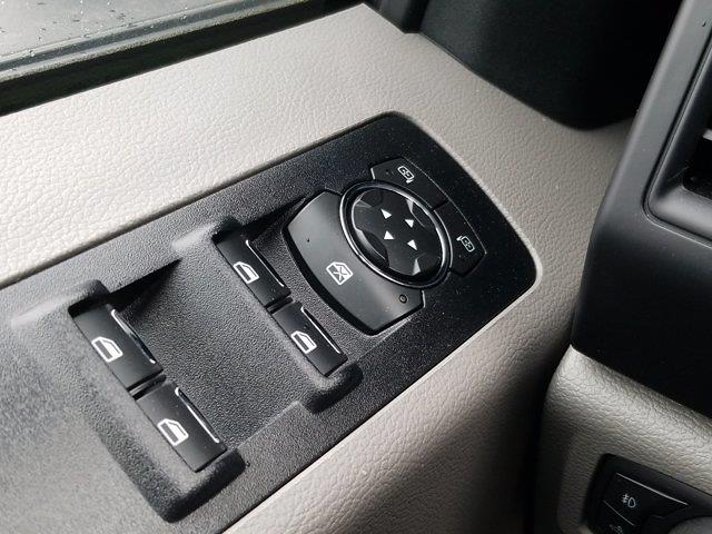 2018 Ford F-150 Super Cab 4x4, Pickup #MF1366A - photo 19
