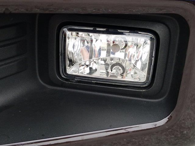 2018 Ford F-150 Super Cab 4x4, Pickup #MF1366A - photo 33
