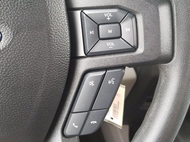 2018 Ford F-150 Super Cab 4x4, Pickup #MF1366A - photo 47