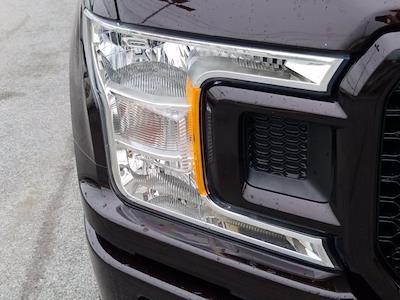 2018 Ford F-150 Super Cab 4x4, Pickup #MF1366A - photo 28