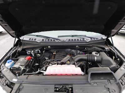2018 Ford F-150 Super Cab 4x4, Pickup #MF1366A - photo 29