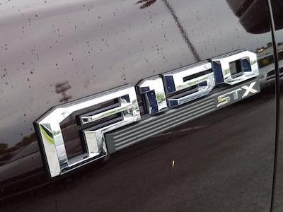 2018 Ford F-150 Super Cab 4x4, Pickup #MF1366A - photo 35