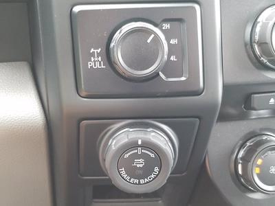 2018 Ford F-150 Super Cab 4x4, Pickup #MF1366A - photo 44