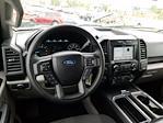 2018 Ford F-150 Super Cab 4x4, Pickup #MF1366A - photo 18
