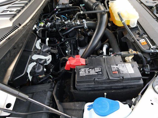 2019 Ford F-150 SuperCrew Cab 4x4, Pickup #MF1372A - photo 29