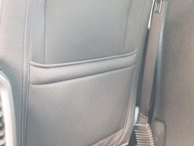 2019 Ford F-150 SuperCrew Cab 4x4, Pickup #MF1372A - photo 40