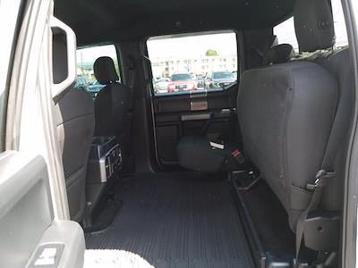 2019 Ford F-150 SuperCrew Cab 4x4, Pickup #MF1372A - photo 15