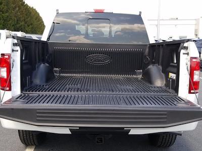 2019 Ford F-150 SuperCrew Cab 4x4, Pickup #MF1372A - photo 26