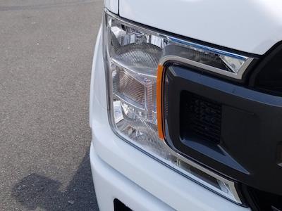 2019 Ford F-150 SuperCrew Cab 4x4, Pickup #MF1372A - photo 27