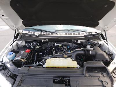 2019 Ford F-150 SuperCrew Cab 4x4, Pickup #MF1372A - photo 28