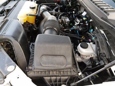 2019 Ford F-150 SuperCrew Cab 4x4, Pickup #MF1372A - photo 31