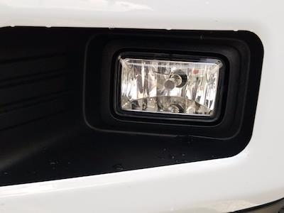 2019 Ford F-150 SuperCrew Cab 4x4, Pickup #MF1372A - photo 32