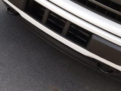 2019 Ford F-150 SuperCrew Cab 4x4, Pickup #MF1372A - photo 33