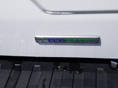 2019 Ford F-150 SuperCrew Cab 4x4, Pickup #MF1372A - photo 38