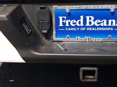 2019 Ford F-150 SuperCrew Cab 4x4, Pickup #MF1372A - photo 39
