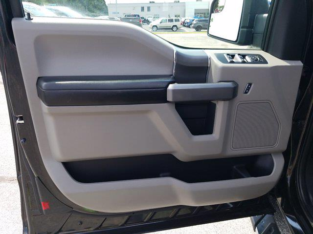 2015 Ford F-150 Super Cab 4x4, Pickup #MF1380A - photo 10