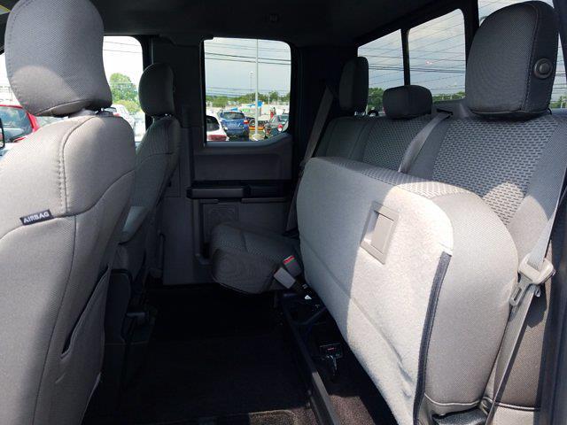 2015 Ford F-150 Super Cab 4x4, Pickup #MF1380A - photo 16