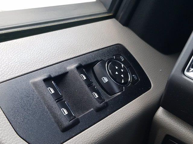 2015 Ford F-150 Super Cab 4x4, Pickup #MF1380A - photo 19