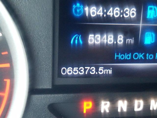 2015 Ford F-150 Super Cab 4x4, Pickup #MF1380A - photo 23