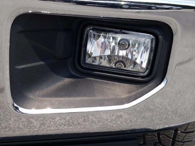 2015 Ford F-150 Super Cab 4x4, Pickup #MF1380A - photo 34