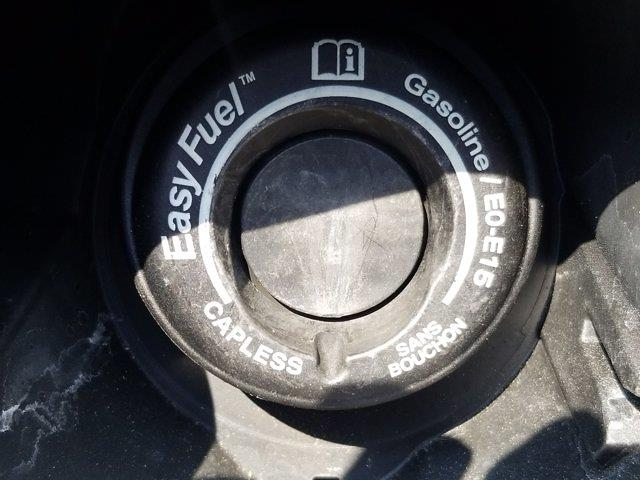 2015 Ford F-150 Super Cab 4x4, Pickup #MF1380A - photo 39