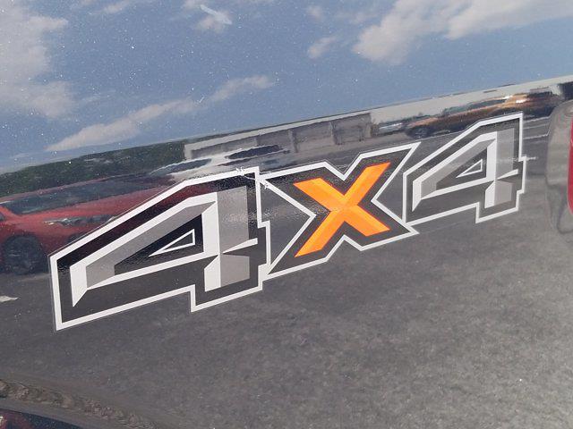 2015 Ford F-150 Super Cab 4x4, Pickup #MF1380A - photo 40
