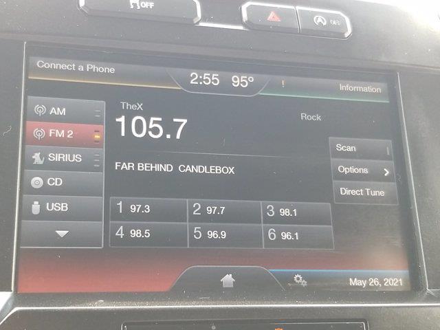 2015 Ford F-150 Super Cab 4x4, Pickup #MF1380A - photo 54