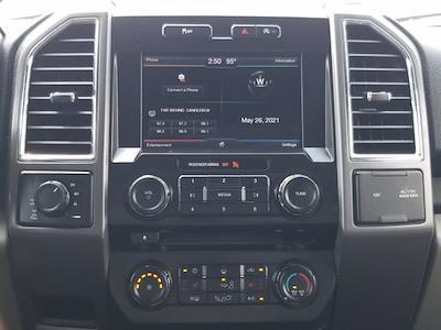 2015 Ford F-150 Super Cab 4x4, Pickup #MF1380A - photo 24