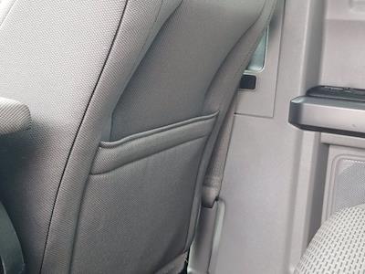 2015 Ford F-150 Super Cab 4x4, Pickup #MF1380A - photo 42