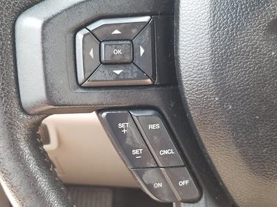 2015 Ford F-150 Super Cab 4x4, Pickup #MF1380A - photo 51